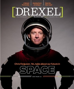 drexel-cover
