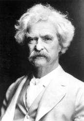 1289926514-Mark Twain
