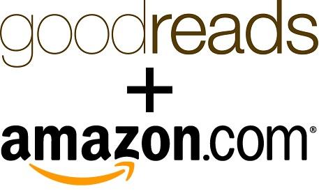 goodreads-and-amazon
