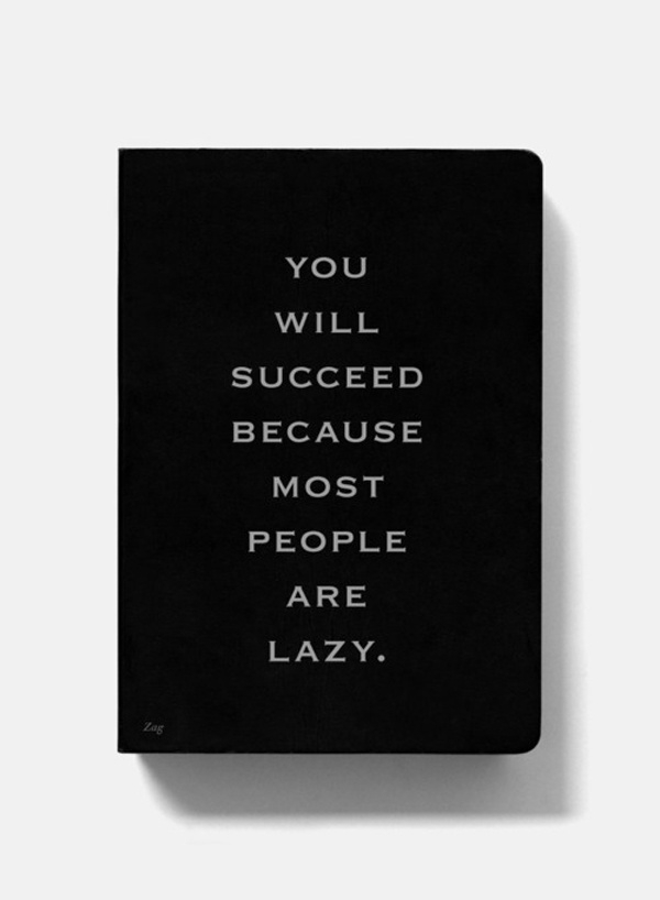 you-will-succeed-because-mos-f05a02b0-sz600x818-animate