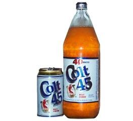 colt_45