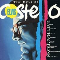 Elvis_costello_best_1985