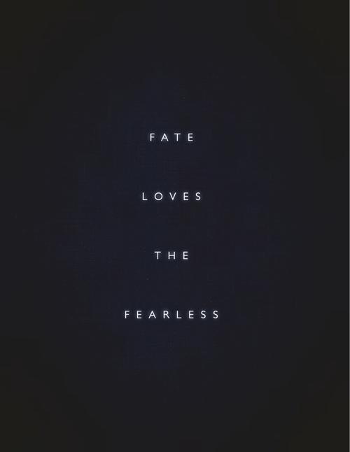 fearless-4-33d714ed-sz500x646-animate