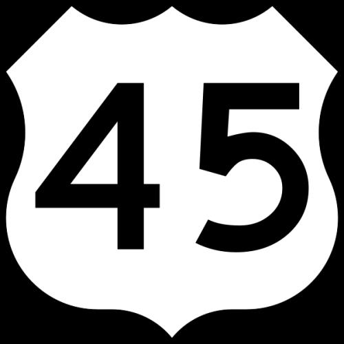 US_45.svg