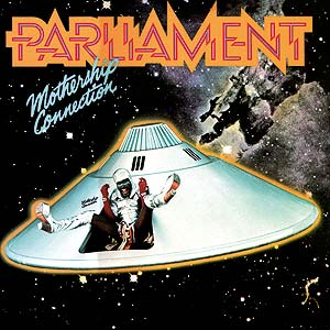 082-WBITD_Parliament-MothershipC