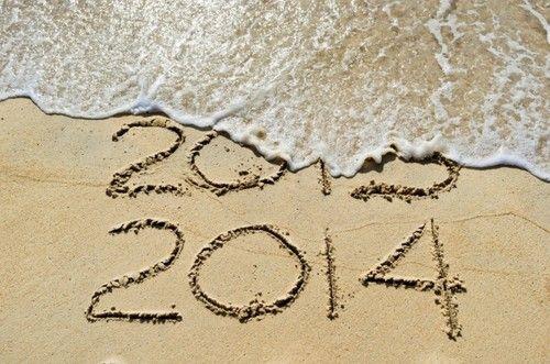 goodbye-2013