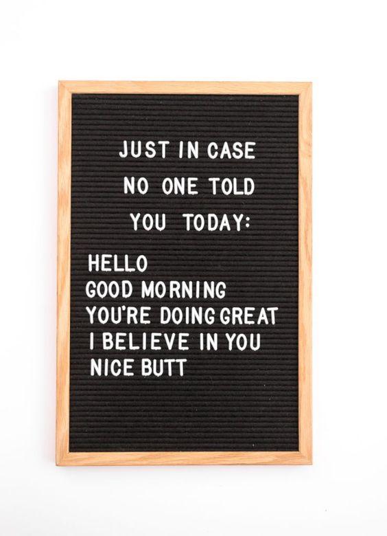 nice-butt