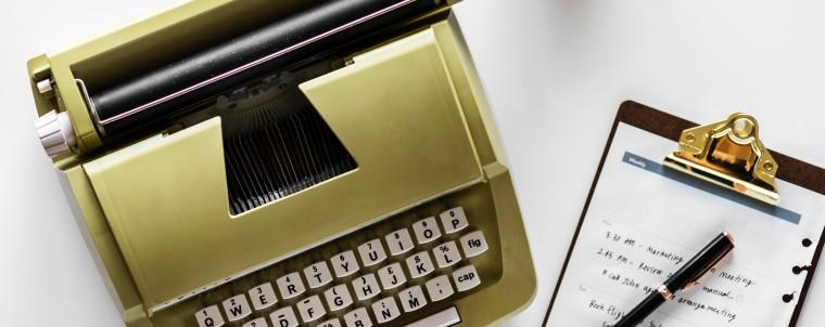 close-up-desk-equipment-875513 (2).jpg